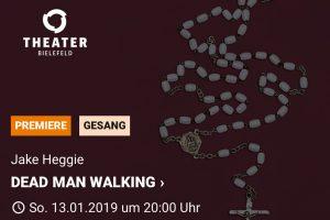 2018_TheaterBielefeld_DeadManWalking
