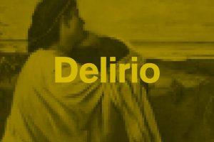 deutscheoper_delirio